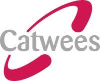 ce78f500bb1 OÜ Catwees on 2000.a. asutatud ettevõte, mis kuulub 100 protsenti Eesti  kapitalile. Esimene Catweesi keskus avati Pärnus, seejärel avati keskus  Tartu ...